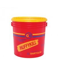 MUFFYKILL N