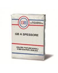 GB A SPESSORE