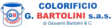 Colorificio Bartolini